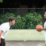Roy-Murad-Basketball-With-Kids