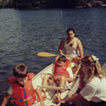 Roy-Murad-Boat-Lake-Family