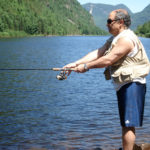 Roy-Murad-Fishing-Success