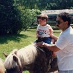 Roy-Murad-Horse-Riding-Kids