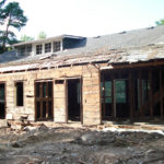 Roy-Murad-House-Construction-3