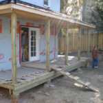 Roy-Murad-House-Construction-Porch