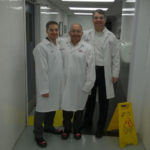 Roy-Murad-Lab-Coat