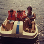 Roy-Murad-Paddle-Boat-with-Family