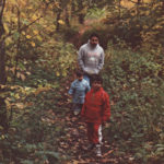 Roy-Murad-Trail-Walk-With-Kids