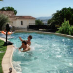 Roy-Murad-Vacation-Pool-exercise