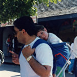 Roy-Murad-Walk-with-Kids-in-Backpack-Family-Vacation